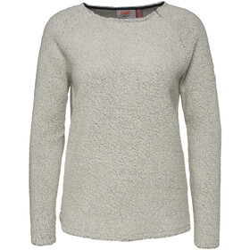 Varg Fårö Wool Jersey Damen off white
